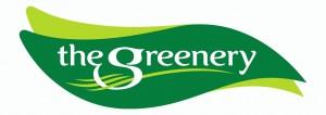 The-Greenery